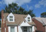 Foreclosed Home in Detroit 48235 ARDMORE ST - Property ID: 2783997187