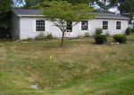 Foreclosed Home in Smiths Creek 48074 LOUKS RD - Property ID: 2784033104