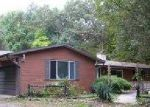 Foreclosed Home in Howell 48843 E COON LAKE RD - Property ID: 2784087869