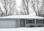 Foreclosed Home in Owatonna 55060 13TH ST SE - Property ID: 2784285384