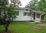 Foreclosed Home in Dothan 36301 DECATUR ST - Property ID: 2784424216