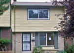 Foreclosed Home in Lakewood 80226 W VIRGINIA AVE - Property ID: 2784884985