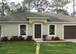 Foreclosed Home in Palm Coast 32164 ULLEMAY CT - Property ID: 2784964241