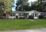Foreclosed Home in Mayo 32066 NW CRAWFORD ST - Property ID: 2785011549