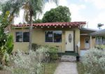 Foreclosed Home in Miami 33142 NW 48TH TER - Property ID: 2785155193