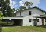 Foreclosed Home in Sulphur 70663 N CLAIBORNE ST - Property ID: 2786140195