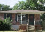 Foreclosed Home in Joplin 64804 E 43RD ST - Property ID: 2786810751