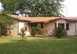 Foreclosed Home in Lebanon 65536 HIGHWAY MM - Property ID: 2786868104
