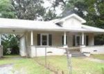 Foreclosed Home in Gastonia 28054 E PARK AVE - Property ID: 2787195279