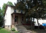 Foreclosed Home in Marietta 45750 WOOSTER ST - Property ID: 2787768596