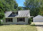 Foreclosed Home in Springfield 45502 MORRIS RD - Property ID: 2787883340