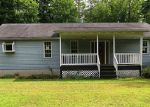 Foreclosed Home in Avonmore 15618 RAILROAD AVE - Property ID: 2788093571