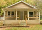 Foreclosed Home in Harriman 37748 RURITAN RD - Property ID: 2788276195