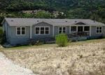 Foreclosed Home in Tarpley 78883 RIO HONDO LOOP E - Property ID: 2788737389