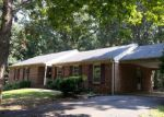 Foreclosed Home in Forest 24551 RAMBLEWOOD RD - Property ID: 2788832881