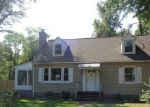 Foreclosed Home in Richmond 23222 HIGHLAND ST - Property ID: 2788843824