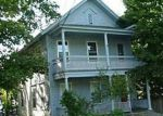 Foreclosed Home in Greenfield 1301 WELLS ST - Property ID: 2789677282