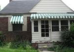 Foreclosed Home in Detroit 48227 WINTHROP ST - Property ID: 2789966342