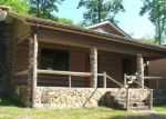 Foreclosed Home in Blairsville 30512 HIGHWAY 515 E - Property ID: 2790146353