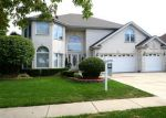 Foreclosed Home in Roselle 60172 CARDINAL LN - Property ID: 2791037187