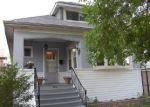 Foreclosed Home in Chicago 60641 W WARWICK AVE - Property ID: 2791853579