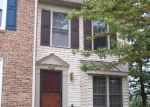 Foreclosed Home in Laurel 20707 CHESTNUT CT - Property ID: 2793196852