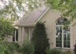 Foreclosed Home in Crete 60417 S ROYAL CREST CT - Property ID: 2793923893