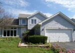 Foreclosed Home in Bolingbrook 60490 CALLERY DR - Property ID: 2795095905