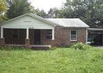 Foreclosed Home in Humboldt 38343 N 20TH AVE - Property ID: 2795372252