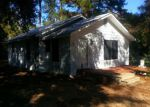 Foreclosed Home in Farmerville 71241 BAILEY RD - Property ID: 2795466871