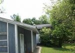 Foreclosed Home in Taylors 29687 HAVELOCK DR - Property ID: 2795492712