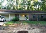 Foreclosed Home in Tuscaloosa 35405 PEACH GRV - Property ID: 2795494456