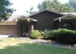 Foreclosed Home in Springdale 72762 BUENA VISTA CIR - Property ID: 2795535177