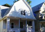 Foreclosed Home in West Haven 6516 HINMAN ST - Property ID: 2796040162