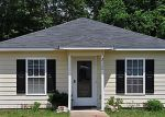 Foreclosed Home in Phenix City 36867 14TH CT - Property ID: 2796090986