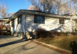 Foreclosed Home in Aurora 80011 E 26TH WAY - Property ID: 2796316535
