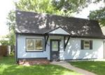 Foreclosed Home in Council Bluffs 51501 12TH AVE - Property ID: 2797050575