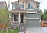 Foreclosed Home in Golden 80403 W 62ND DR - Property ID: 2798057925
