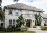 Foreclosed Home in Ponte Vedra Beach 32082 HARBOUR VIEW DR - Property ID: 2799951721
