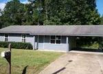 Foreclosed Home in Columbus 39702 RUFFIN RD - Property ID: 2800043245