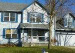 Foreclosed Home in Belton 64012 W SUNRISE DR - Property ID: 2800091875