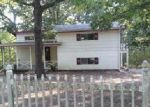Foreclosed Home in Bonne Terre 63628 SKYLINE DR - Property ID: 2800156240