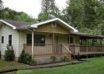 Foreclosed Home in Murphy 28906 JOE BROWN HWY - Property ID: 2800229387