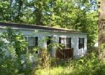Foreclosed Home in Collinsville 35961 COUNTY ROAD 914 - Property ID: 2800252157