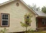 Foreclosed Home in Kansas City 64152 NW RHODE AVE - Property ID: 2800295973