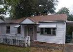 Foreclosed Home in Rolla 65401 STEPHENDALE CT - Property ID: 2800390119
