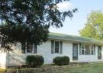 Foreclosed Home in Sullivan 63080 SHADY LN - Property ID: 2800392762