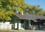 Foreclosed Home in Reno 89509 JONADA PL - Property ID: 2800602995