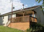 Foreclosed Home in Albany 45710 ST RR 143 - Property ID: 2800906500