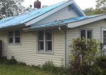 Foreclosed Home in Madison 44057 HAZEL AVE - Property ID: 2800999344